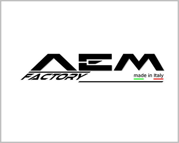 AEM-Factory