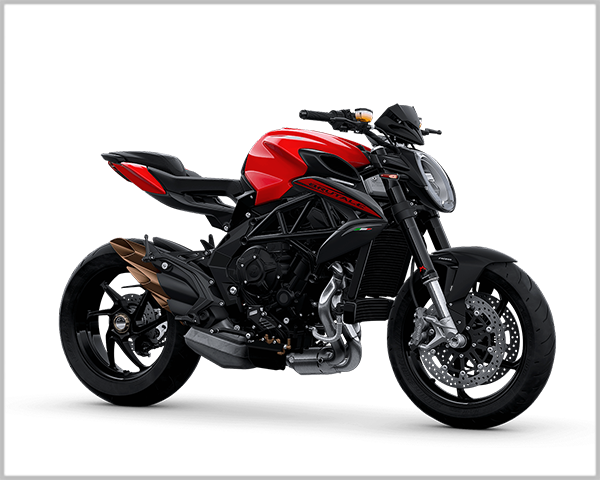 Brutale Rosso-RR-SCS MY21