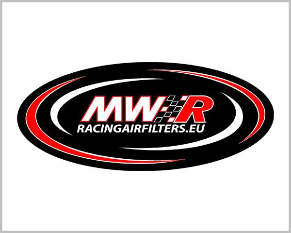 MWR Air Filter