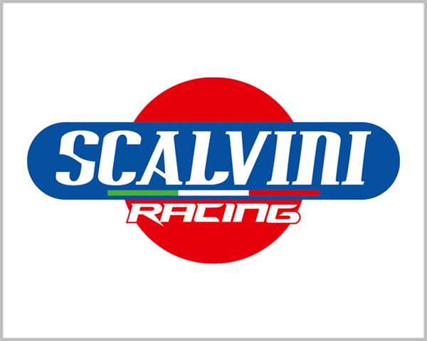 Scalvini Racing
