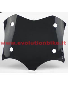 Biondi V85 TT Sport Windscreen