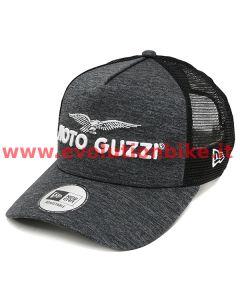Moto Guzzi Baseball Cap