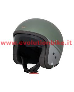 Moto Guzzi Centenario Helmet