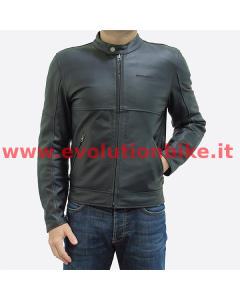 Moto Guzzi V Leather Jacket (man)