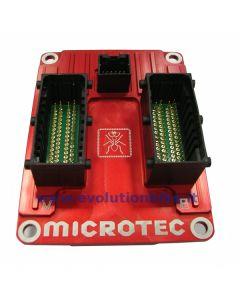 Microtec ECU M226