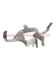 F4 Y10 Aluminium Front Fairing Bracket