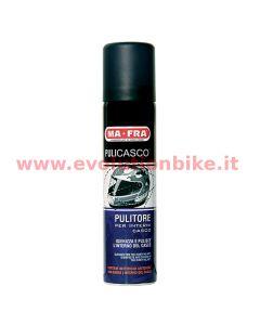 Ma-Fra Pulicasco (cleaner for the inner helmet)