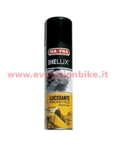Ma-Fra Bikelux (protective polish)