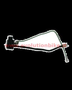 Led Flasher for Indicators