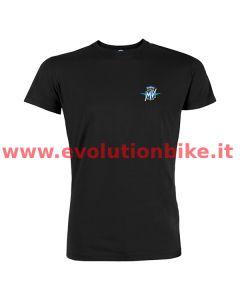 MV Agusta Reparto Corse Black T-Shirt