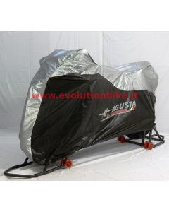 MV Agusta Corse Bike Cover Waterproof MV Corse F4/Brutale