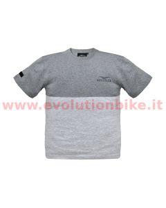 Moto Guzzi Kid T-Shirt