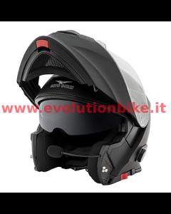 Moto Guzzi Modular BT Helmet