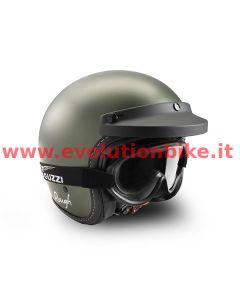 Moto Guzzi Rough Helmet