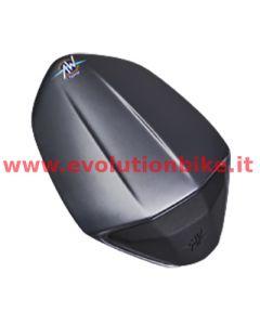 MV Agusta Brutale 1000RR Carbon Solo Seat Unit (titanium)