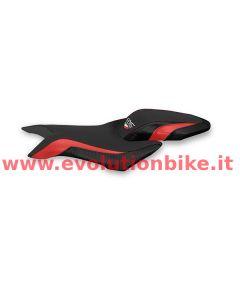 CNC Racing Seat Cover MV Agusta B3 Y16
