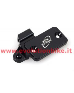AS3 Performance Clutch Master Cylinder Reservoir Cover