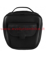 Moto Guzzi V7/V9 Bear Semi Rigid Bag