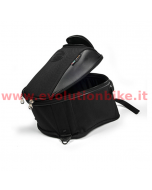 Moto Guzzi California 1400 Touring Tankbag