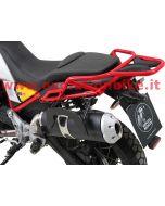 Hepco & Becker V85 TT C-Bow